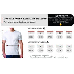 Camiseta Red Hot chili peppers M-3